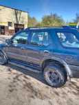 Opel Frontera, 1999 год, 250 000 руб.