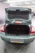 Renault Megane, 2006 год, 279 000 руб.