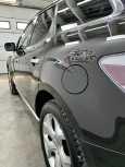 Mazda CX-7, 2011 год, 650 000 руб.