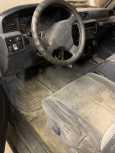 Toyota Land Cruiser, 1995 год, 440 000 руб.