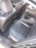 Honda Accord, 2011 год, 750 000 руб.
