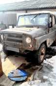 УАЗ 3151, 1995 год, 30 000 руб.