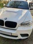 BMW X6, 2013 год, 2 030 000 руб.