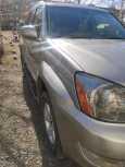 Lexus GX470, 2004 год, 1 089 000 руб.