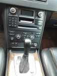 Volvo XC90, 2010 год, 970 000 руб.