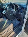 Toyota Vellfire, 2014 год, 1 420 000 руб.