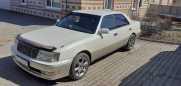 Toyota Crown, 1985 год, 280 000 руб.