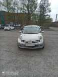 Nissan Micra, 2006 год, 320 000 руб.