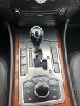 Hyundai Equus, 2012 год, 795 000 руб.