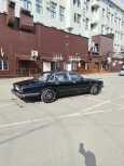 Jaguar XJ, 1989 год, 549 000 руб.