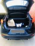 Mazda CX-3, 2015 год, 990 000 руб.