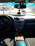 Toyota Camry, 2008 год, 640 000 руб.