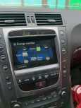 Lexus GS450h, 2008 год, 750 000 руб.