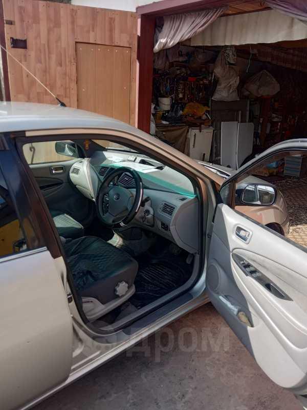 Toyota Prius, 2000 год, 165 000 руб.