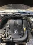 Mercedes-Benz C-Class, 2011 год, 745 000 руб.