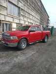 Dodge Ram, 2010 год, 1 850 000 руб.