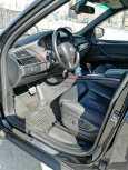 BMW X5, 2010 год, 1 420 000 руб.