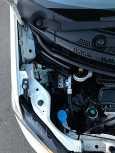Honda Freed Spike, 2012 год, 597 000 руб.