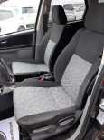 Suzuki SX4, 2013 год, 587 000 руб.