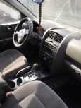 Hyundai Santa Fe Classic, 2004 год, 370 900 руб.