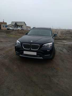 Барнаул X1 2013