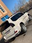Toyota Land Cruiser Prado, 2003 год, 1 300 000 руб.