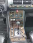 Mercedes-Benz S-Class, 1992 год, 900 000 руб.