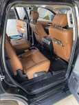 Toyota Sequoia, 2008 год, 1 780 000 руб.