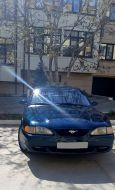 Ford Mustang, 1994 год, 400 000 руб.