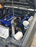 Nissan Datsun, 1990 год, 499 000 руб.