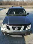 Nissan Pathfinder, 2007 год, 680 000 руб.
