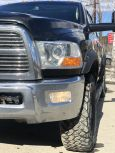 Dodge Ram, 2009 год, 1 650 000 руб.