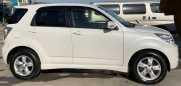 Toyota Rush, 2013 год, 840 000 руб.