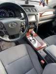 Toyota Camry, 2013 год, 1 125 000 руб.