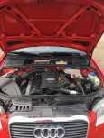 Audi A4, 2006 год, 350 000 руб.