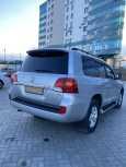 Toyota Land Cruiser, 2013 год, 2 920 000 руб.