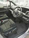 Honda Stepwgn, 2013 год, 965 000 руб.