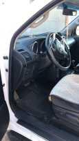 Toyota Land Cruiser Prado, 2013 год, 1 730 000 руб.