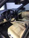 Mercedes-Benz M-Class, 2010 год, 1 150 000 руб.