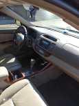 Toyota Camry, 2004 год, 475 000 руб.