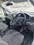 Mitsubishi Delica D:3, 2013 год, 530 000 руб.