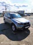 BMW X5, 2008 год, 710 000 руб.