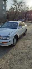Toyota Crown, 1993 год, 159 000 руб.