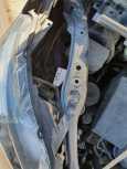 Toyota Spade, 2013 год, 575 000 руб.