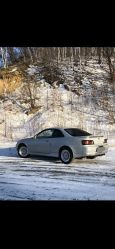 Toyota Corolla Levin, 1996 год, 170 000 руб.