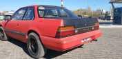 Honda Prelude, 1987 год, 90 000 руб.