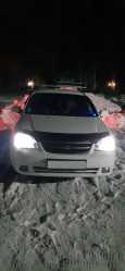 Chevrolet Lacetti, 2009 год, 310 000 руб.