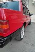 Volvo 740, 1990 год, 150 000 руб.