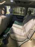 Toyota Land Cruiser, 2005 год, 2 400 000 руб.