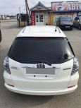 Honda Fit Shuttle, 2013 год, 590 000 руб.